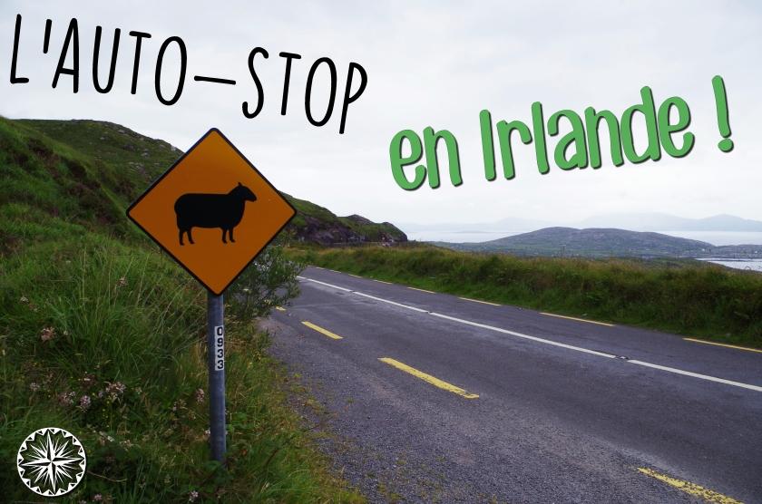 Conseils pour sortir avec un irlandais