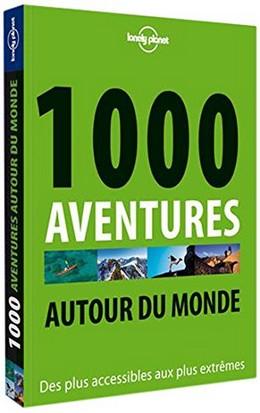 1000_aventures_autour_du_monde