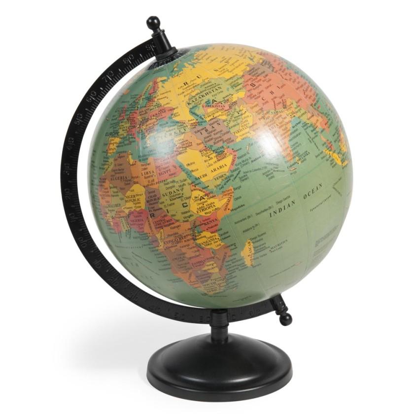 globe-terrestre-bleu-h-29-cm-vintage-1000-15-14-129164_9