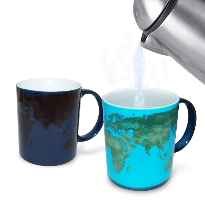 mug-planete-thermoreactif-journuit