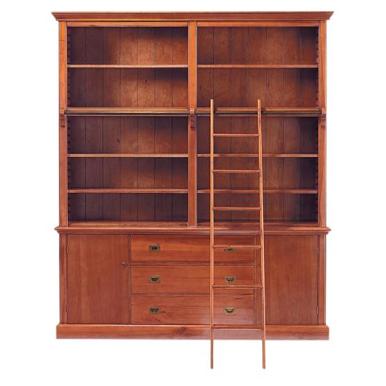 bibliotheque-avec-echelle-700-11-27-50140321_15