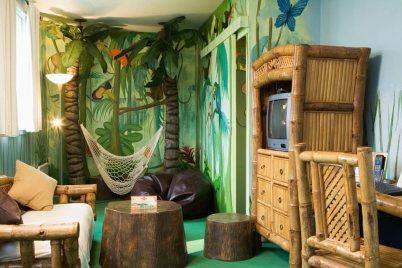 chambre2_jungle