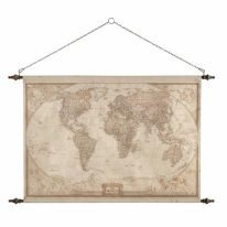 deco-murale-carte-du-monde-117-x-129-cm-explorateur-500-8-24-154963_1
