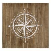 deco-murale-en-bois-90-x-90-cm-kompass-500-7-23-154962_1