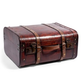 valise-ancienne-grand-modele-700-2-21-77040415_3