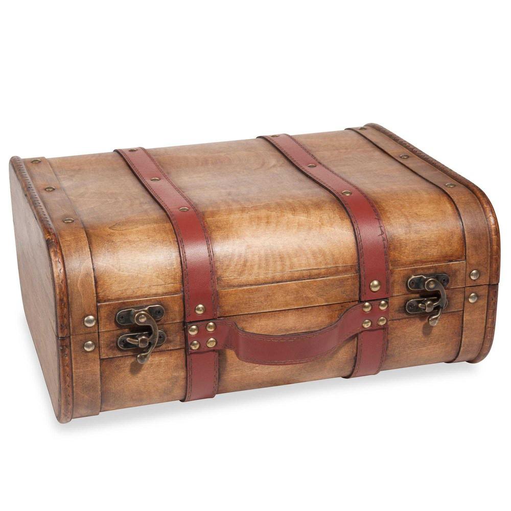 valise en bois valise-en-bois-30-x-36-cm-malawi-gypset-700-3-36-164036_1